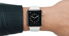 Apple lança vídeos para ajudar a conhecer melhor o Watch