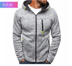 Long Sleeve Hoodie Print Childish Space Elements Star Creative Jacket Zipper Coat Fashion Mens Sweatshirt Full-Zip S-3xl