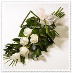 buchete trandafiri 570.jpg (442×446)