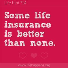 There are different kinds of coverage that may be included in your car insurance policy. One of the most commonly asked questions is how much car insurance you should get. Life And Health Insurance, Life Insurance Agent, Life Insurance Premium, Insurance Humor, Whole Life Insurance, Insurance Marketing, Life Insurance Quotes, Term Life Insurance, Life Insurance Companies