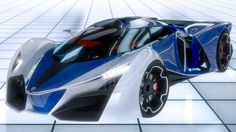 awesome GTA Online Will get New Game Mode And Supercar Nowadays Check more at http://videogamesspace.com/gta-online-will-get-new-game-mode-and-supercar-nowadays/