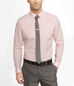 Check out our new men's fashion arrivals in suits, dress shirts, jeans, shirts and much more to update your men's style. Stylish Mens Fashion, Stylish Mens Outfits, Latest Mens Fashion, Mens Fashion Suits, Formal Dresses For Men, Formal Men Outfit, Formal Shirts, Ropa Semi Formal, Work Casual