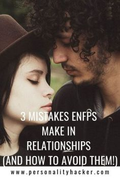 ENTJs have their strengths. Relationships aren't always one of them. In are continuing series on the 3 mistakes each type makes in relationships, we turn our attention to ENTJs and provide some helpful suggestions. Entj And Enfp, Enfj, Entj Relationships, Successful Relationships, Personality Growth, Myers Briggs Personality Types, Character Personality, Good Relationship Quotes, Relationship Mistakes