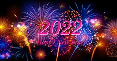 happy new year 2022 Pic, new year pics 2022 download hd, new year 2022 pictures, happy 2022 pic, 2022 new year photo, new year 2022 wishes messages Happy New Year Status, Happy New Year Message, Happy New Year Quotes, Happy New Year Greetings, Quotes About New Year, Happy New Year Pictures, Happy New Year Photo, New Year Photos, New Year Wallpaper Hd