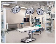 Medical Surgical Hospital Supplies and Equipment Office Desk, Medical, Lights, Purpose, Furniture, Home Decor, Image, Desk Office, Decoration Home