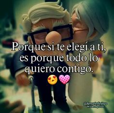 Morning Love Quotes, Good Life Quotes, Love In Spanish, Amor Quotes, Cartoons Love, Feelings Words, Jenni Rivera, Love Phrases, Romantic Love Quotes
