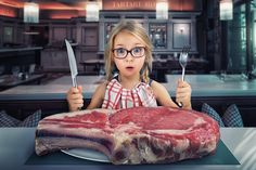 Photo I shoot and eat RAW par John Wilhelm is a photoholic on 500px