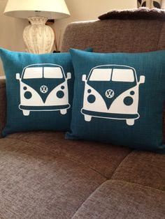 campervan fabric - Buscar con Google