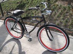 bicicletas vintage - Buscar con Google