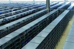 The Best Bitcoin Mining Hardware for 2017 - Crypto Coin Shopping The Best Bitcoin Mining Hardware for 2017 - Crypto Coin Shopping Bitcoin # Bitcoin Generate a code, paste it anywhere on the site (preferably between tags and ) And that's all! Bitcoin Mining Software, Bitcoin Mining Rigs, What Is Bitcoin Mining, Dark Net, Bitcoin Mining Hardware, Investing In Cryptocurrency, Coin Shop, Crypto Coin, Crypto Mining