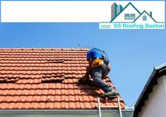 If you are going to hire a roofing company for repairing or replacing your roof, there are specific questions you need to clarify with a roofing contractor. If you are looking for a cheap way to fix the problems in your roof, it may lead to future issues like leakages or damages in future......