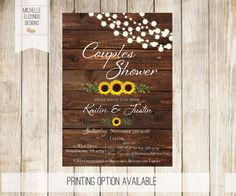 Digital Rustic Couples by MElizondoDesigns on Etsy