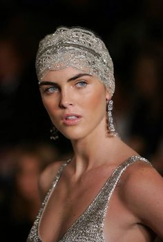 elegant headpiece for women 2015 for party function Head Accessories, Bridal Accessories, Trendy Accessories, Bridal Headpieces, Bridal Hair, Fascinators, Hilary Rhoda, Photographie Portrait Inspiration, Look Retro