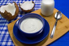 How to Substitute Half & Half & Butter for Heavy Cream Non Dairy Heavy Cream, Heavy Cream Substitute, Dairy Free Cream, Lactose Free Diet, Lactose Free Recipes, Vegan Recipes, Gluten Free, Dairy Free Alternatives, Vegan Cheese