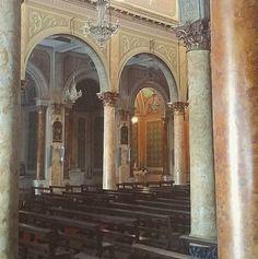 Igreja do Calvário por Ricardo Mariatti