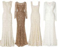 dress - Google Search
