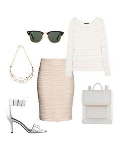 Estilo blogger: los 10 looks y las prendas claves para lucir tan chic como ellas KARLA'S CLOSET.