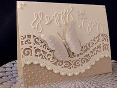 BDay for Shawn by jasonw1 - Cards and Paper Crafts at Splitcoaststampers