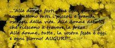 www.aciclico.com wp-content uploads 2016 03 buona-festa-donna-2016-4-538x227.jpg