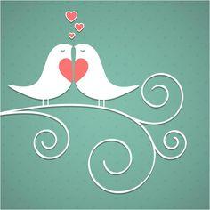 free vector Happy Valentines Day Love Birds Background http://www.cgvector.com/free-vector-happy-valentines-day-love-birds-background-28/ #14, #Abstract, #Amor, #Analise, #Angel, #Animals, #Aniversario, #Asscoiation, #Background, #Banner, #Big, #Bird, #Bodas, #Bridal, #Card, #Concept, #Couple, #Cupid, #Cupido, #Das, #Day, #Days, #De, #Design, #Di, #Dia, #Dos, #Element, #Eventos, #Events, #Eye, #Feliz, #Fingers, #Flat, #Flower, #Fun, #Gift, #Girl, #Gob, #Graphic, #Greeting,