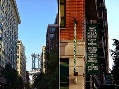 anunkblog: New York City - Brooklyn - DUMBO