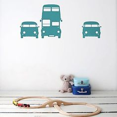 With a passion for authentic and functional Danish design, we make furniture and interiors that create space to be who you are. Boys Wall Stickers, Create Space, Danish Design, Decoration, Furniture Making, Objects, Wall Decor, Nursery, Interior