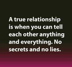If you are looking for best Love Quotes for your partner then you are at the best place because here we have collected some Great Love Quotes for Your Partner. Great Love Quotes, Love Quotes Poetry, True Love Quotes, Romantic Love Quotes, Amazing Quotes, Motivational Quotes For Working Out, Inspirational Quotes, True Relationship, Relationships
