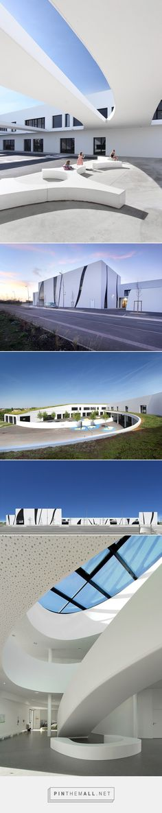 http://www.archdaily.com/779681/school-complex-les-perseides-atelier-rec-architecture