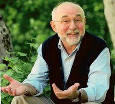 The storyteller from Albany Park.