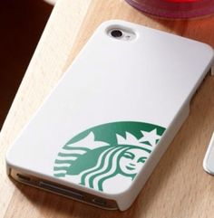 Cute phone case