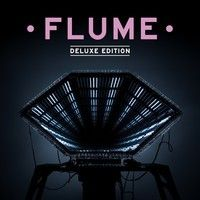 Flume - Holdin On Feat. Freddie Gibbs by Flume on SoundCloud