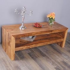 29 table finsh work Simple Woodworking Plans For Your Weekend Awesome Woodworking Ideas, Woodworking Basics, Woodworking Projects That Sell, Woodworking Joints, Woodworking Workbench, Woodworking Furniture, Woodworking Workshop, Woodworking Techniques, Woodworking Organization