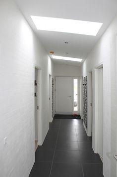 181 m2 Nova, Mirror, Furniture, Home Decor, Decoration Home, Room Decor, Mirrors, Home Furnishings, Home Interior Design