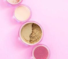 Mineral Bronzer by Bella Terra Cosmetics #5
