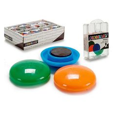 Buy Magnets, Internet Router, The Office, Cool Things To Buy, Household, Size 2, Shopping, Knives, Offices