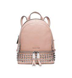 prada bag chain strap - Sacs �� main on Pinterest   Prada Bag, Prada and Prada Handbags