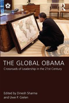 Crossroads of Leadership in the 21st Century http://beckleylocalnews.com/crossroads-of-leadership-in-the-21st-century/