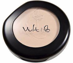 Pó translúcido, Vult | produtos de beleza que você talvez não botasse fé que são tão bons