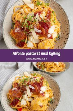 Pasta Recipes, Salad Recipes, Healthy Recipes, Salad Dishes, Pasta Dishes, Crab Stuffed Avocado, Cottage Cheese Salad, Guacamole Salsa, Raw Broccoli