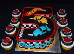 hot wheels birthday - Google Search