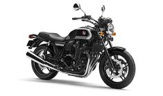 CB1100〈ABS〉Special Edition