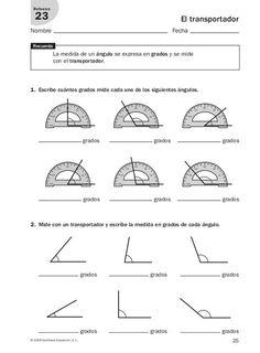 Teaching Geometry, Teaching Math, Mr Math, Maths, Math Tutor, Math Worksheets, Math Games, Kids Education, Math Lessons