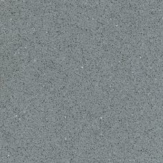 Shop Silestone Grey Expo Quartz Kitchen Countertop Sample at Lowes.com