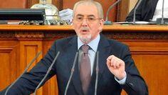 El líder del partido turco étnico de Bulgaria fue expulsado del partido por apoyar a Turquía en su disputa con Moscú sobre el derribo del avión ruso.