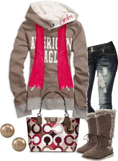 """Untitled #214"" by sweetlikecandycane on Polyvore"
