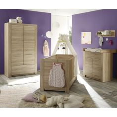 1000 images about chambre b b on pinterest for Chambre bebe orchestra