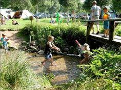 Forum: sportieve tips voor Millau(Tarn)&Vercheny(Drome) | Camping-Frankrijk.nl