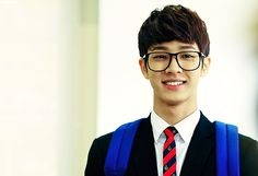 lee#gigwang#beast#boyband