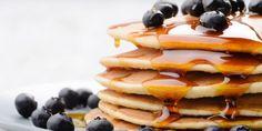 Pankek tarifi | Yemek Tarifleri