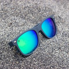 cc156b4f5 235 Best Look at the Bright Side images | Knockaround sunglasses ...